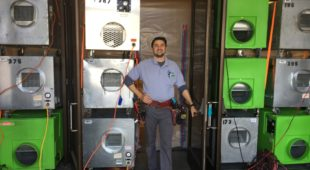Nick's Electrical Services