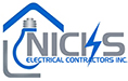 Nick's Electrical Service